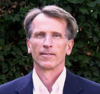 Gary Kahanak