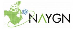 NAYGN Logo