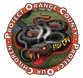 Protect Orange County logo