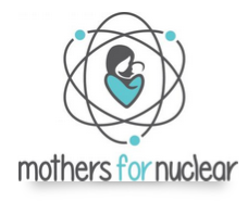 Mothers for Nuclear Sh