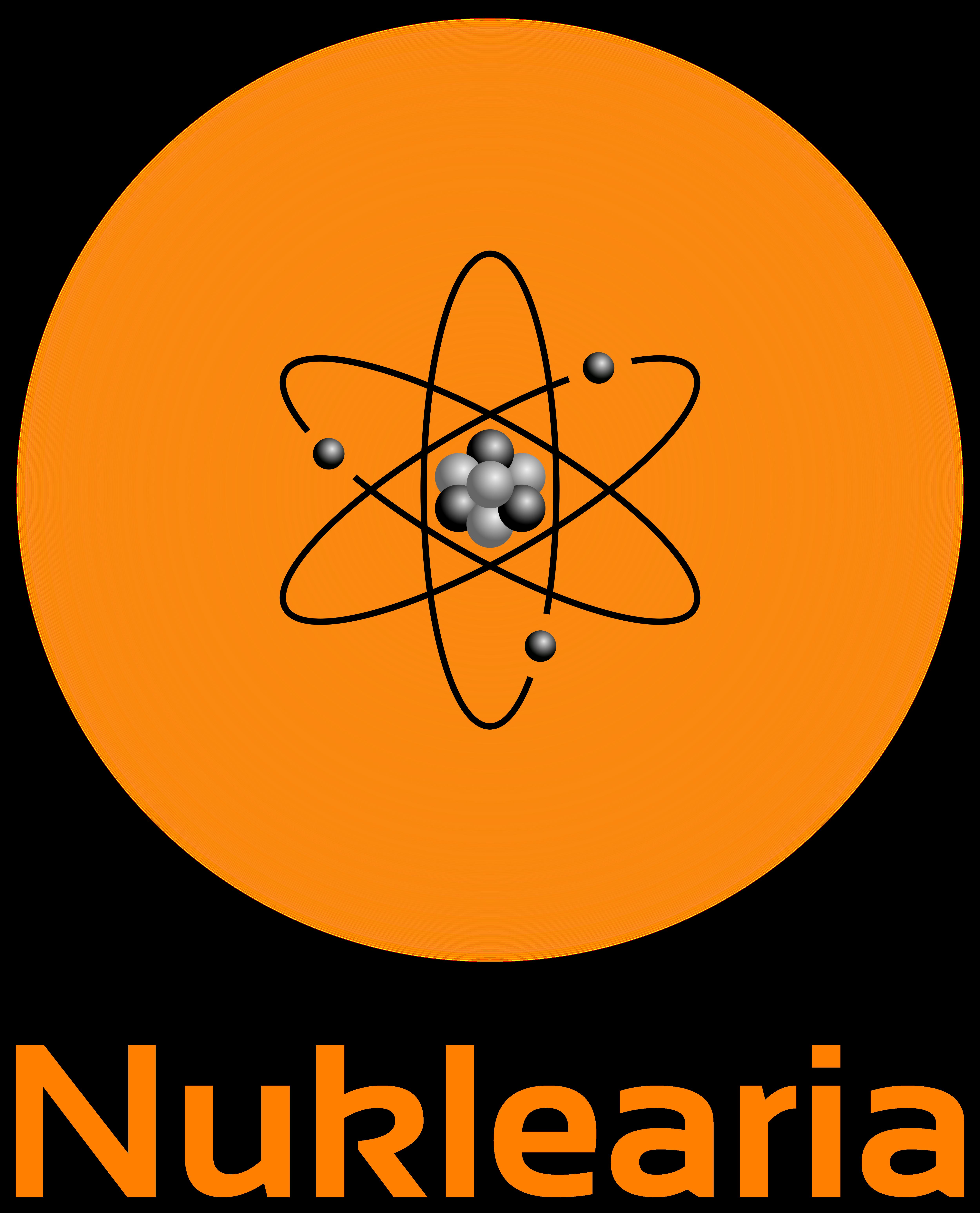Nuklearia_Wortbildmarke_hoch_auf_transparent_w5000
