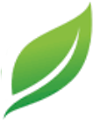 PNN Leaf